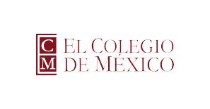 colmex-logo