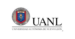 uanl-logo